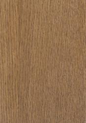 Echtholz furniert Eiche rustikal