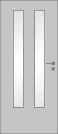 Lichtausschnitt LA006