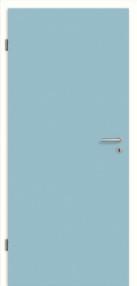Colour Print PR20 himmelblau