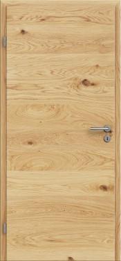 t r rundkante einlage r hrenspanplatte edelfurnier eiche. Black Bedroom Furniture Sets. Home Design Ideas