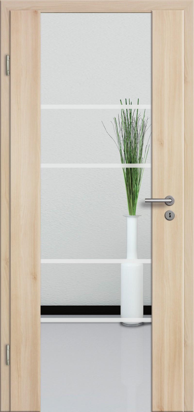 holzglast r mit glasmotiv sand 29 cpl. Black Bedroom Furniture Sets. Home Design Ideas