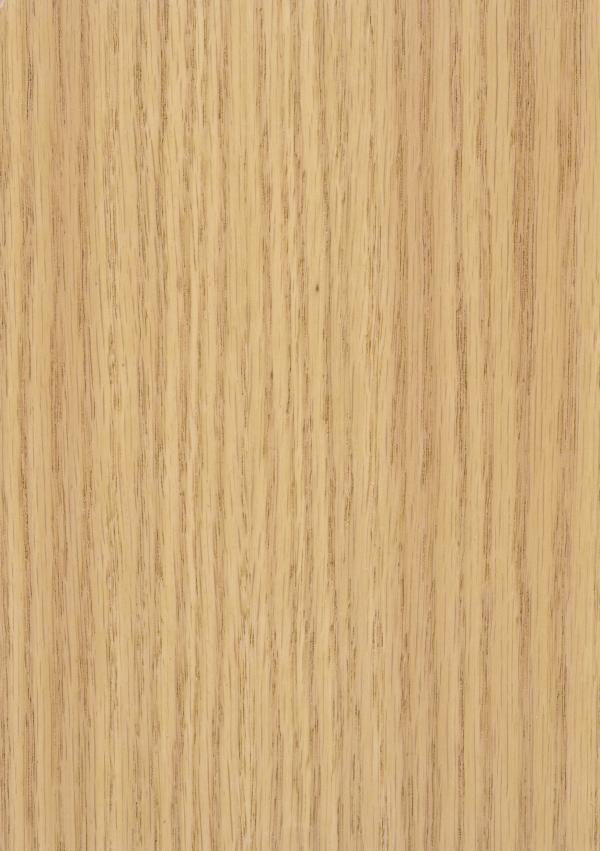 Beliebt Oberflächenmuster Echtholz furniert Eiche hell » tuer-und-zarge.de PV29