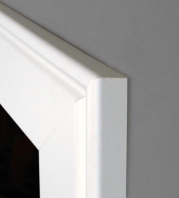 zarge profil d1 f r innent ren tuer und. Black Bedroom Furniture Sets. Home Design Ideas