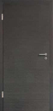 wohnungseingangst r s32 klimaklasse iii mit eckkante tuer und. Black Bedroom Furniture Sets. Home Design Ideas