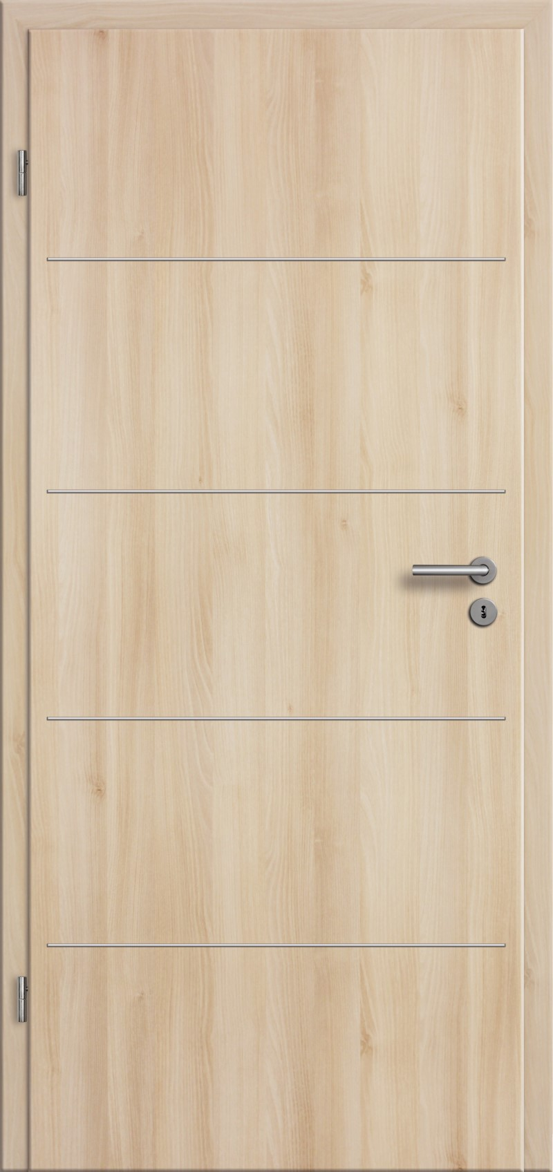 cpl designt ren liso cpl in top qualit t bei tuer und. Black Bedroom Furniture Sets. Home Design Ideas