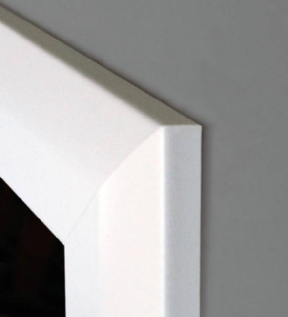 zarge profil c1 f r wohnungseingangst ren ganzglast ren holzglast ren tuer und. Black Bedroom Furniture Sets. Home Design Ideas