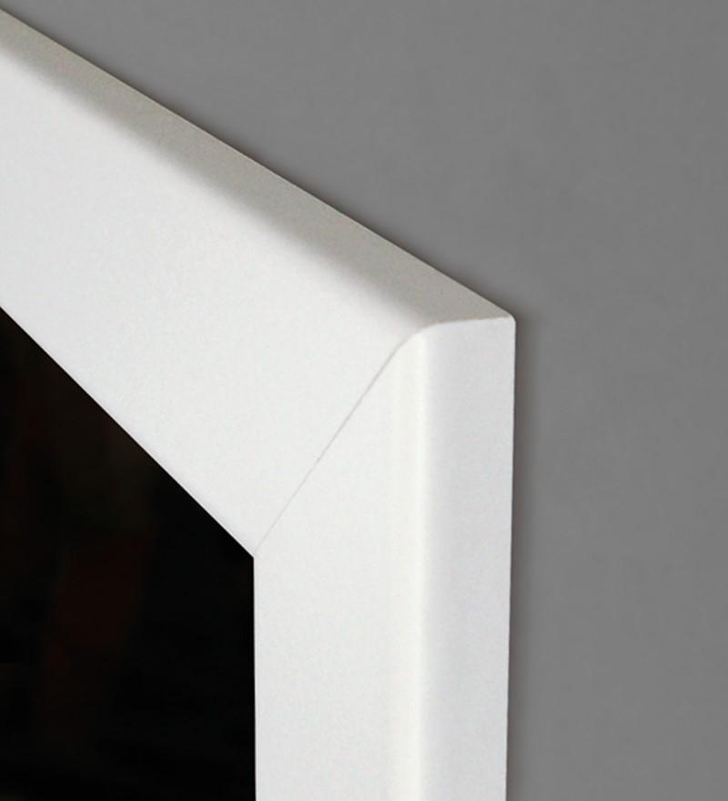 zarge rundkante f r wohnungseingangst ren holzglast ren ganzglast ren tuer und. Black Bedroom Furniture Sets. Home Design Ideas