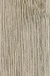 Pinie-Silvergrey-Detail59cfd61c73115