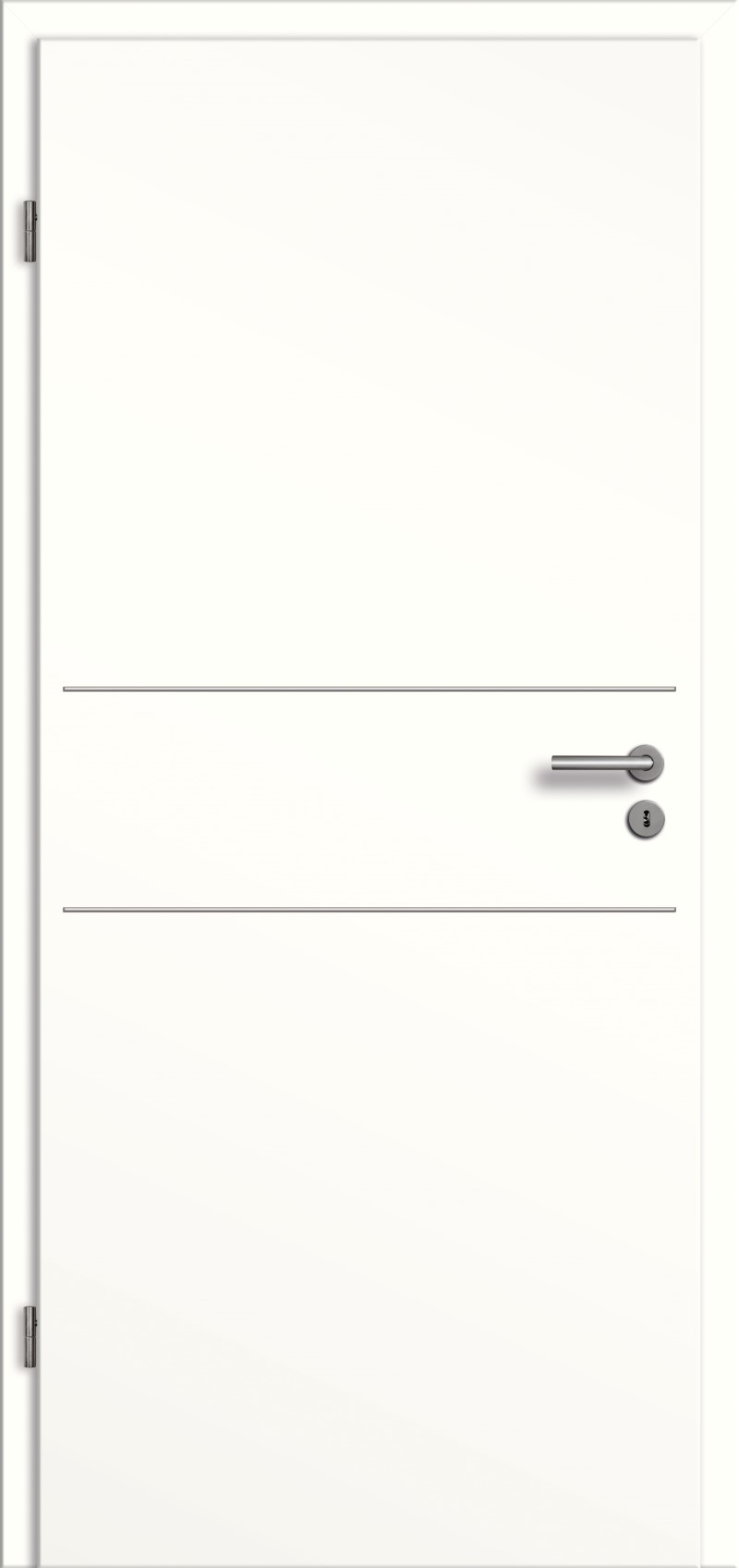 lisenent r liso l2 mit rundkante tuer und. Black Bedroom Furniture Sets. Home Design Ideas
