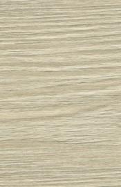 Pinie-Cream-quer-Detail59cfe58ebe165