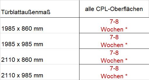 WE-T-ren-CPL-glatt-RK-DK-7-8