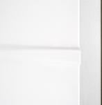 Rillenprägung Breite 10 mm
