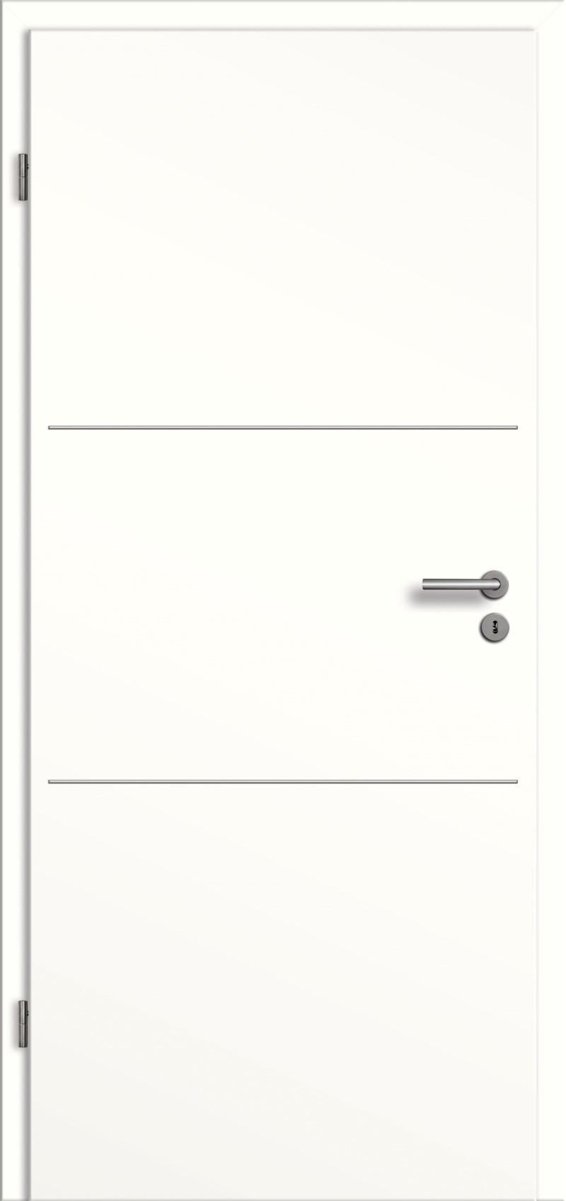 lisenent r liso l3 mit rundkante tuer und. Black Bedroom Furniture Sets. Home Design Ideas