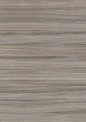 Oberfläche CPL gebürstet Akazie Steingrau